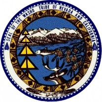 Washoe Tribal Symbol