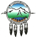 Wells Band Colony   Te Moak Tribe of Western Shoshone