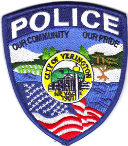 pd-yerington